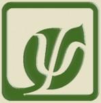 logo31